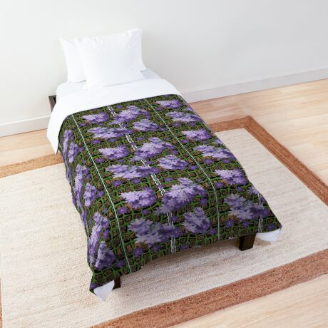 Call of the wild Comforter