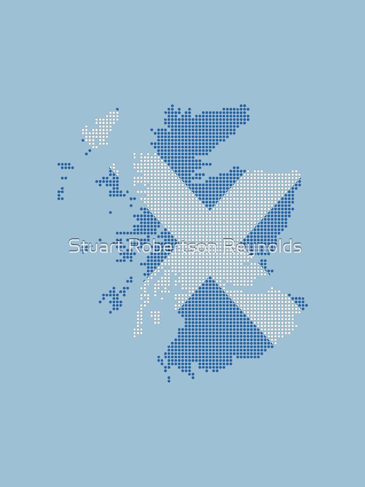 Scotland by Sparky2000