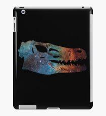 Jurassic iPad Case/Skin