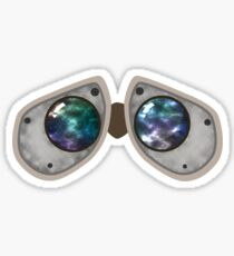 Disney Wall-E  Sticker