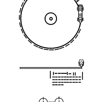 Voyager LP by fijamom