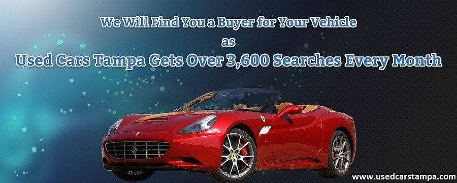 Tampa Used Cars for Sale - www.usedcarstampa.com by usedcarstampa