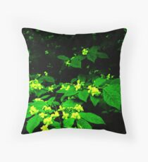 Interior decorator Throw Pillow