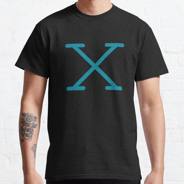 Secily Iopara (Talc) Sigil Classic T-Shirt
