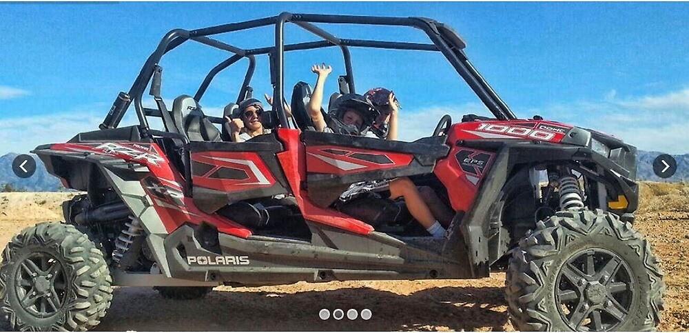 ATV Rentals Moab Utah, UTV Rentals Utah - Alpine Motorsports by alpinemotors