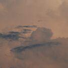 Cloud Nine by Vonnie Murfin