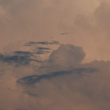 Cloud Nine by vmurfin