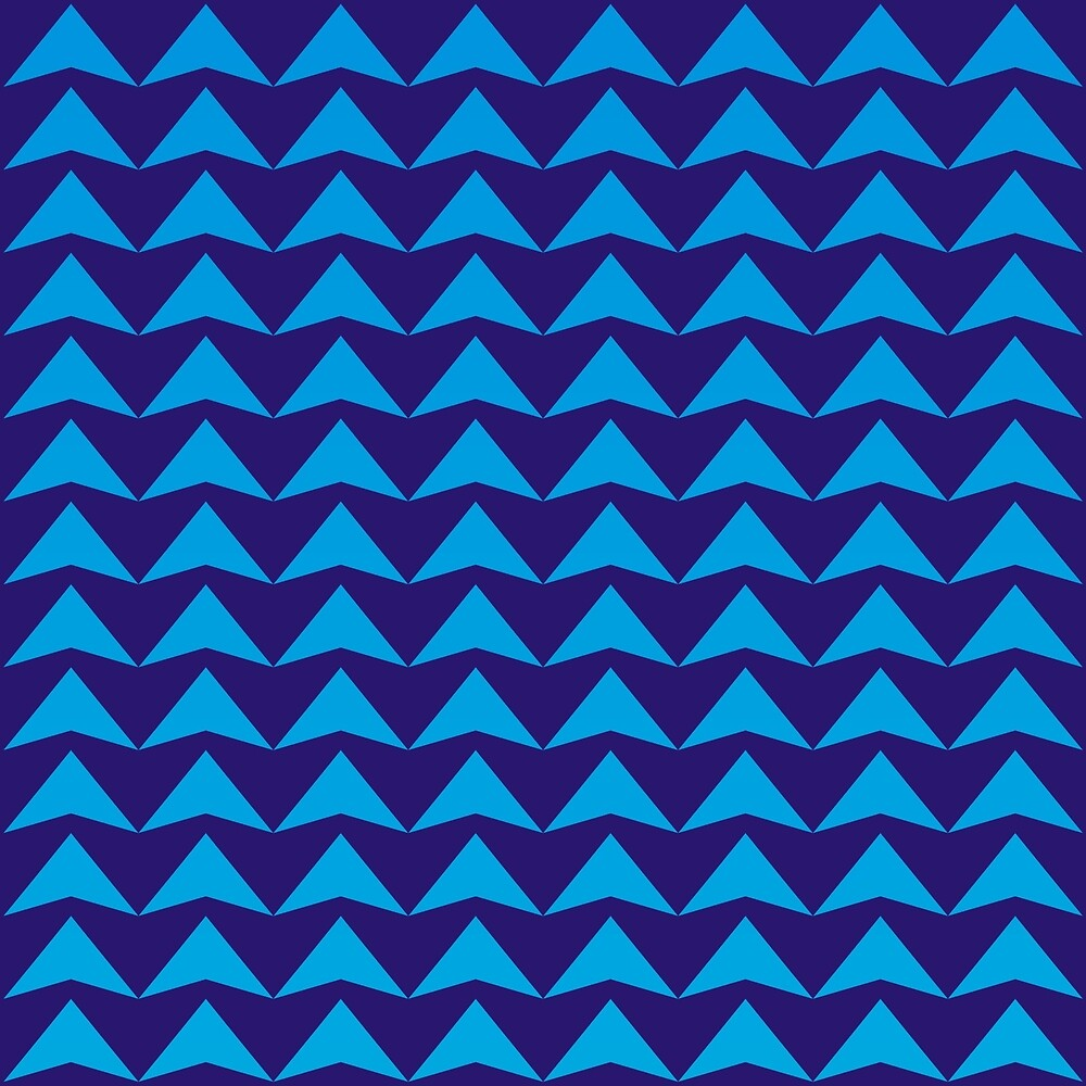 Graphic Pattern3 by ArtPattern