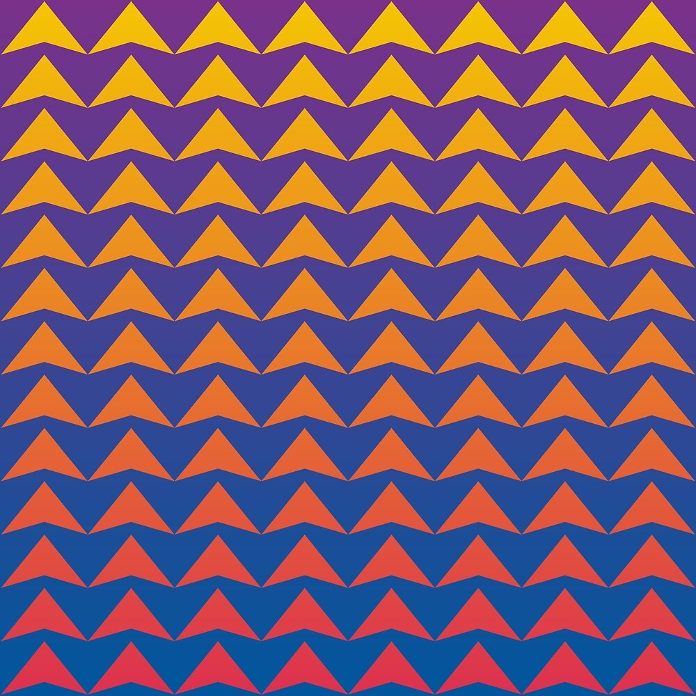 Graphic Pattern6 by ArtPattern