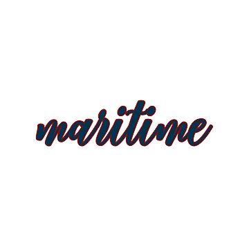 suny maritime by femgate