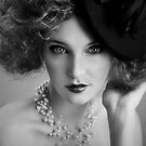 Cabaret by Jennifer S.
