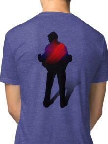 Change Tri-blend T-Shirt