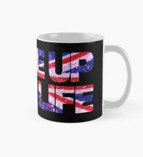Spice Up your life Mug
