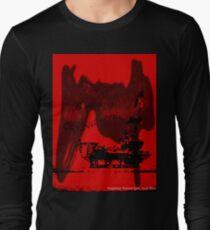 2010 Oil Disaster T-Shirt