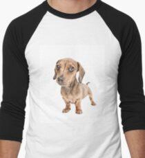Pocket-Sized T-Shirt