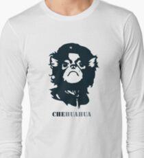 Che... huahua T-Shirt