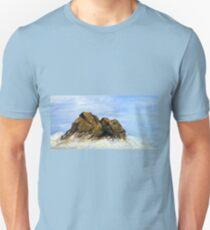 Like a Rock T-Shirt