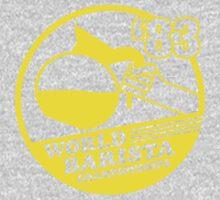 WBC 83