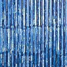 Blue by friendlydragon