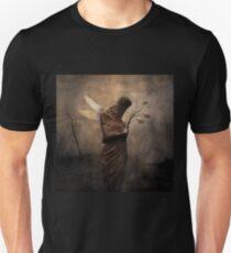 No Title 108 T-Shirt Unisex T-Shirt