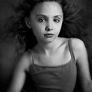Tuesday's Child by Jennifer S.