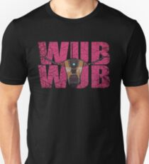 96.5% MORE WUB WUB T-Shirt