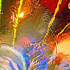 Abstract 10319 by Shulie1