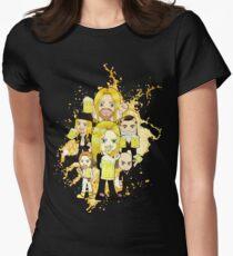 Mini Korpiklaani T-Shirt