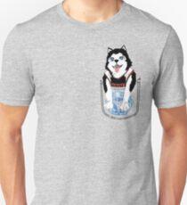 Tetsuya 2 T-Shirt