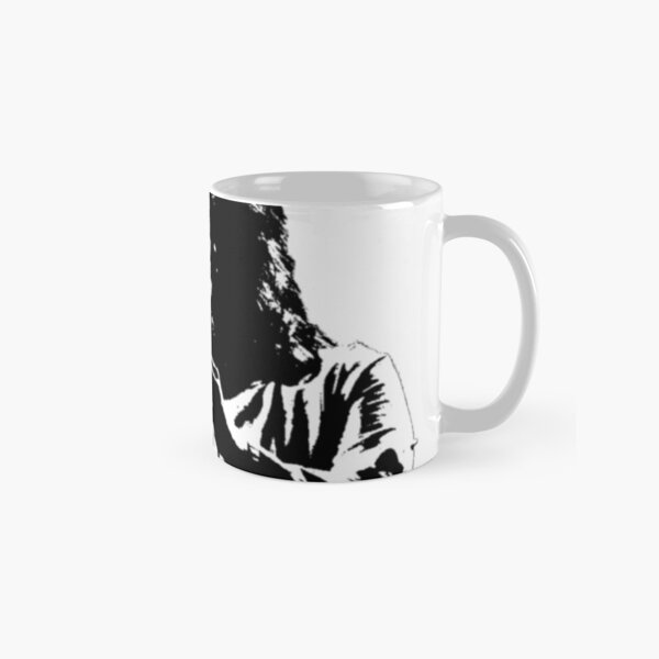 Patti Levin Classic Mug