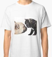 Baby Love Classic T-Shirt