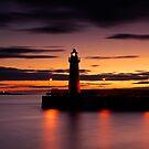 Beacon by James Coard