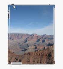 The Grand Canyon iPad Case/Skin
