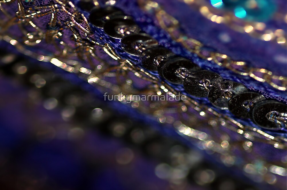 *exotic hues* (3) by funkymarmalade