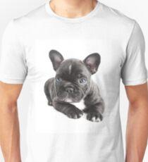 Cutie T-Shirt