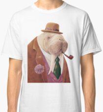 Walross Classic T-Shirt