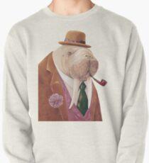 Walross Sweatshirt