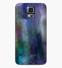 Sapphire Springs Case/Skin for Samsung Galaxy