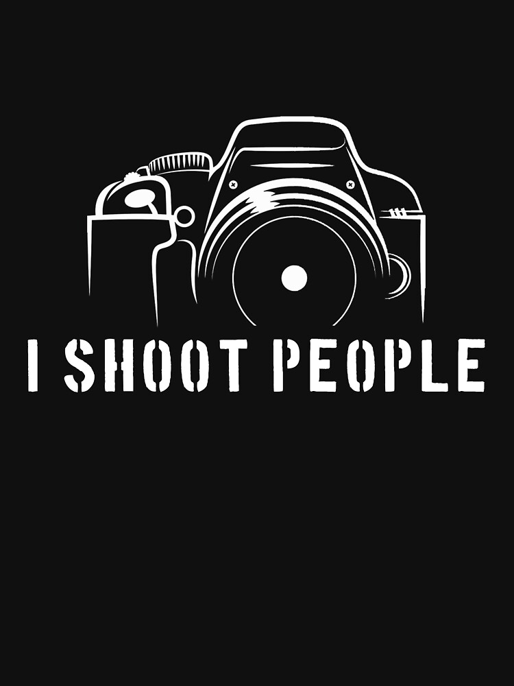 Photographer - I shoot people by designhp