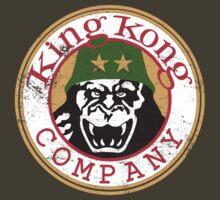 King Kong Company