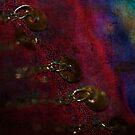 *exotic hues* (4) by funkymarmalade