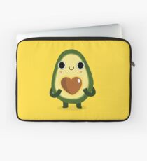 Luvocado Laptoptasche
