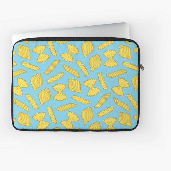 Pasta Laptop Sleeve
