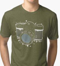 SPOTMATIC Tri-blend T-Shirt