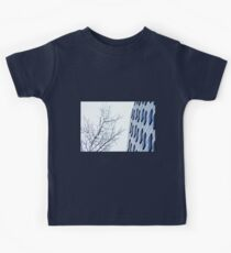 Glass and Ice Kids Clothes