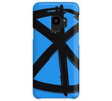 Case/Skin for Samsung Galaxy