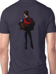 Change - Illustrated Version T-Shirt