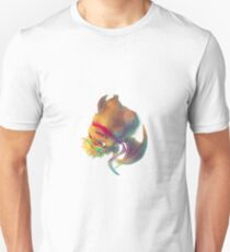 Ikou the Cute Bat Unisex T-Shirt