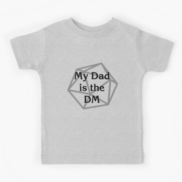 Baby Gifts For All 3rd Birthday Gift Im 3 Meow Cat Lover Toddler Juvy T-Shirt