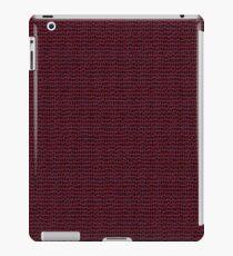 Screen iPad Case/Skin